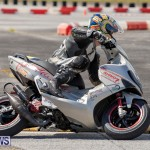 Motorcycle Racing Club Bermuda, August 26 2018-0747