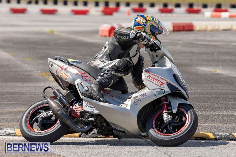Motorcycle-Racing-Club-Bermuda-August-26-2018-0747