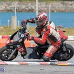 Motorcycle Racing Club Bermuda, August 26 2018-0751