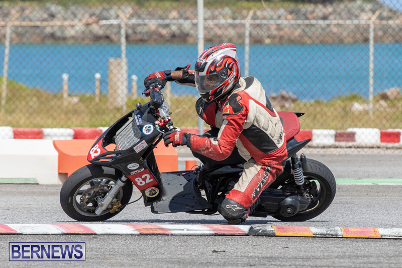 Motorcycle-Racing-Club-Bermuda-August-26-2018-0751