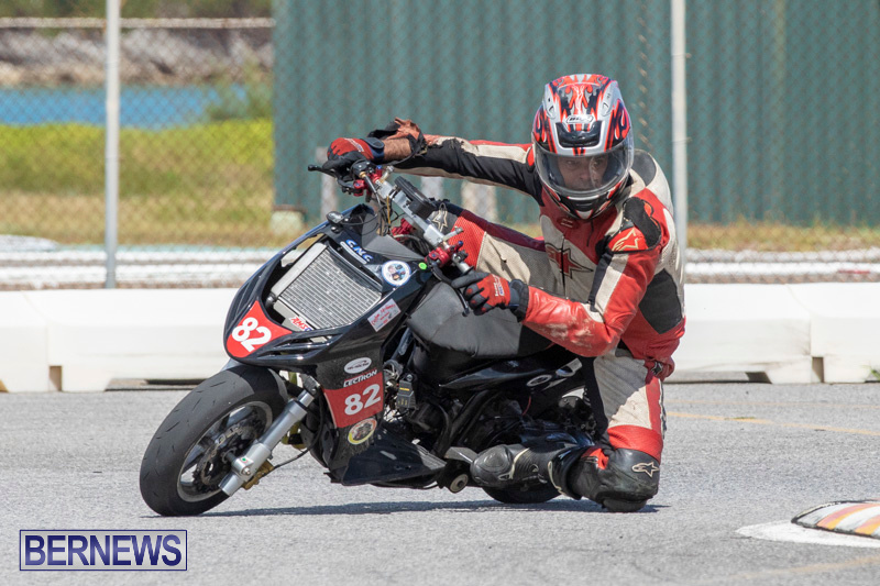 Motorcycle-Racing-Club-Bermuda-August-26-2018-0754