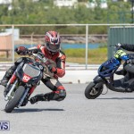 Motorcycle Racing Club Bermuda, August 26 2018-0757