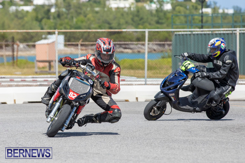 Motorcycle-Racing-Club-Bermuda-August-26-2018-0757