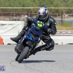 Motorcycle Racing Club Bermuda, August 26 2018-0761