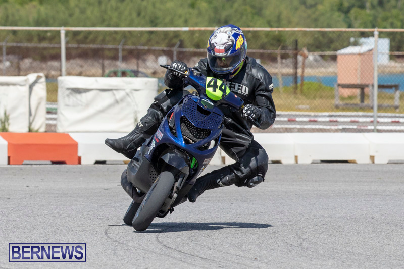 Motorcycle-Racing-Club-Bermuda-August-26-2018-0761