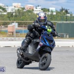 Motorcycle Racing Club Bermuda, August 26 2018-0764