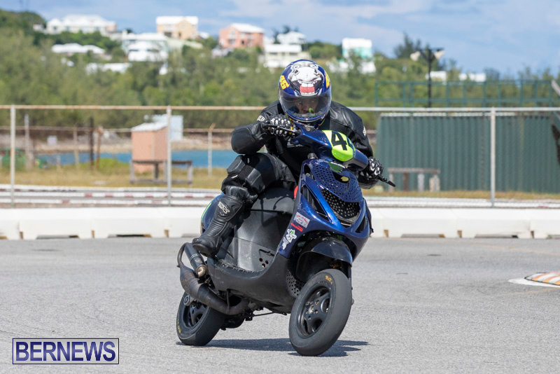 Motorcycle-Racing-Club-Bermuda-August-26-2018-0764
