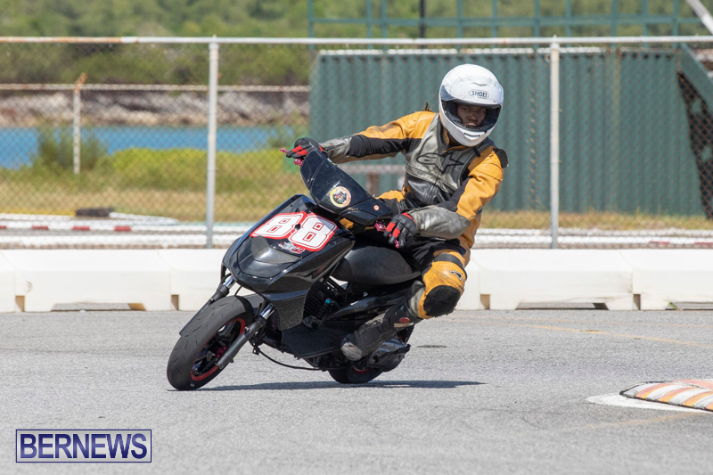 Motorcycle-Racing-Club-Bermuda-August-26-2018-0769