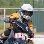 Motorcycle Racing Club Bermuda, August 26 2018-0773