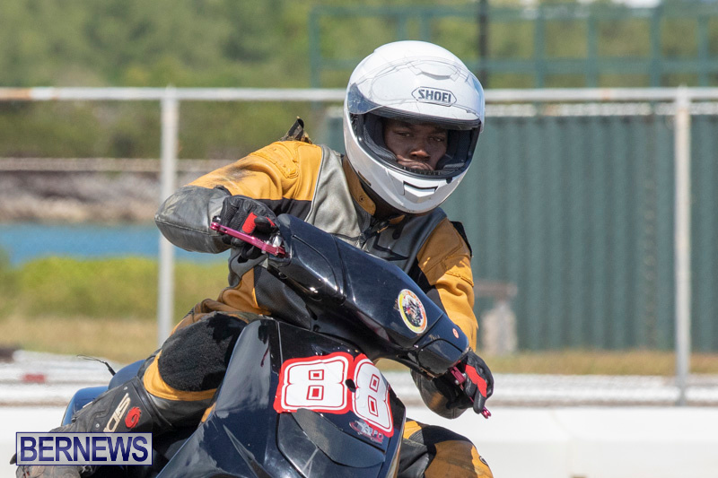 Motorcycle-Racing-Club-Bermuda-August-26-2018-0773