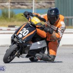 Motorcycle Racing Club Bermuda, August 26 2018-0778