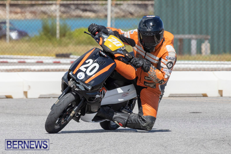 Motorcycle-Racing-Club-Bermuda-August-26-2018-0778