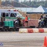 Motorcycle Racing Club Bermuda, August 26 2018-0784