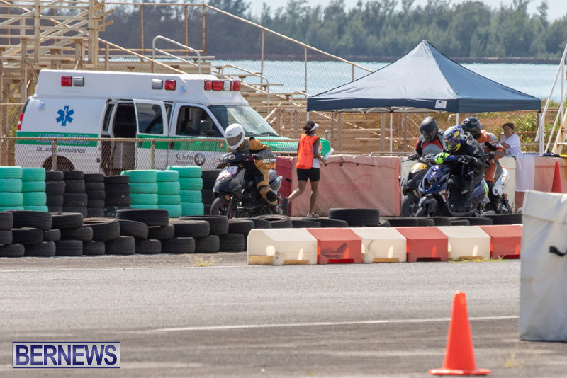 Motorcycle-Racing-Club-Bermuda-August-26-2018-0784