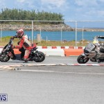 Motorcycle Racing Club Bermuda, August 26 2018-0791