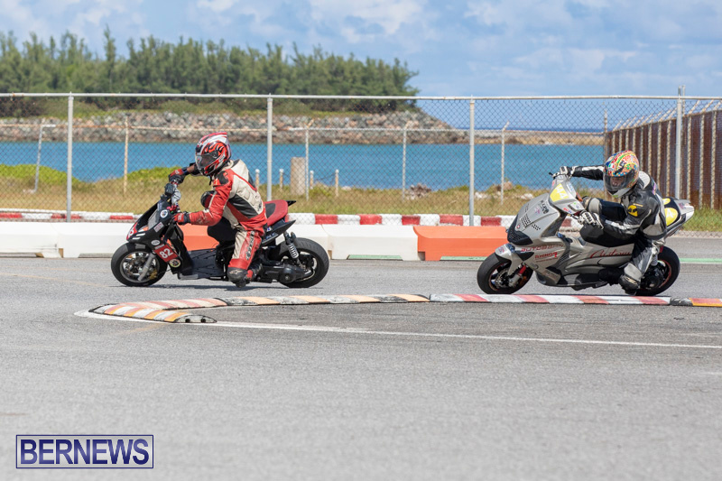 Motorcycle-Racing-Club-Bermuda-August-26-2018-0791