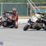 Motorcycle Racing Club Bermuda, August 26 2018-0793