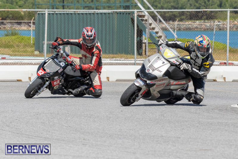 Motorcycle-Racing-Club-Bermuda-August-26-2018-0793