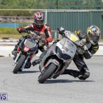 Motorcycle Racing Club Bermuda, August 26 2018-0795