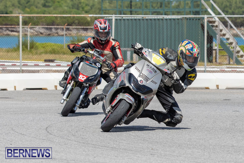 Motorcycle-Racing-Club-Bermuda-August-26-2018-0795