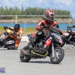 Motorcycle Racing Club Bermuda, August 26 2018-0799