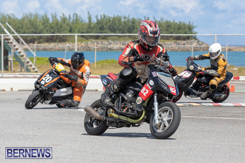 Motorcycle-Racing-Club-Bermuda-August-26-2018-0799