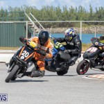 Motorcycle Racing Club Bermuda, August 26 2018-0800
