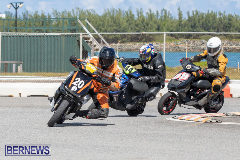 Motorcycle-Racing-Club-Bermuda-August-26-2018-0800