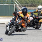 Motorcycle Racing Club Bermuda, August 26 2018-0802
