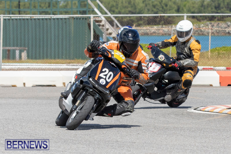 Motorcycle-Racing-Club-Bermuda-August-26-2018-0802