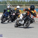 Motorcycle Racing Club Bermuda, August 26 2018-0803
