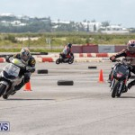 Motorcycle Racing Club Bermuda, August 26 2018-0812