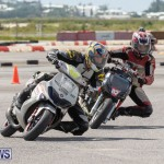 Motorcycle Racing Club Bermuda, August 26 2018-0814