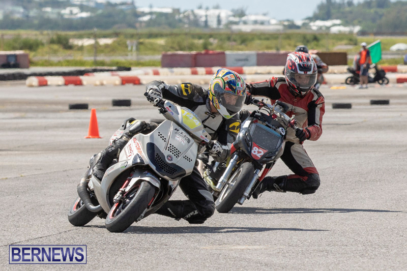 Motorcycle-Racing-Club-Bermuda-August-26-2018-0814