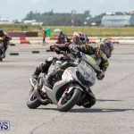 Motorcycle Racing Club Bermuda, August 26 2018-0816