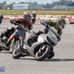 Motorcycle Racing Club Bermuda, August 26 2018-0817