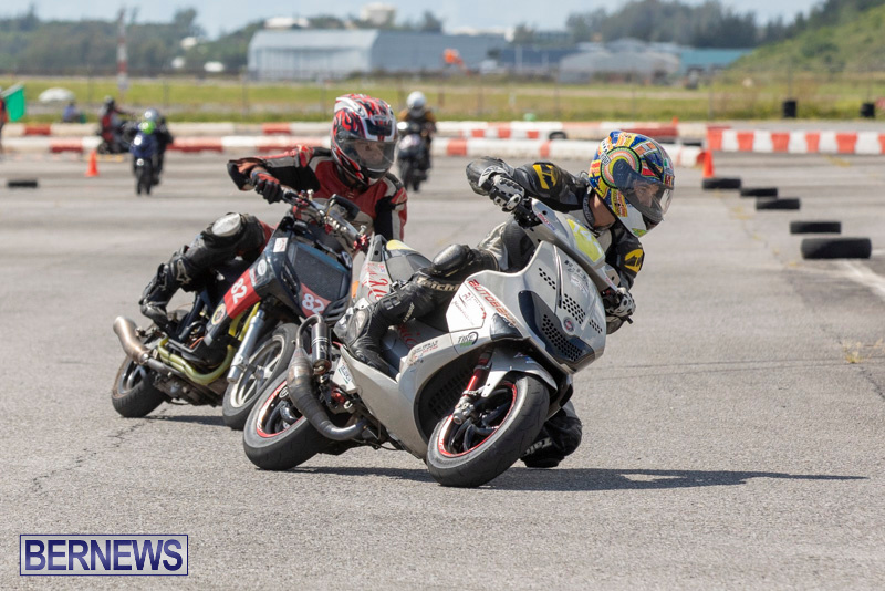 Motorcycle-Racing-Club-Bermuda-August-26-2018-0817