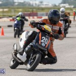 Motorcycle Racing Club Bermuda, August 26 2018-0824