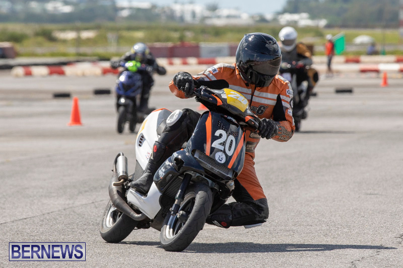 Motorcycle-Racing-Club-Bermuda-August-26-2018-0824