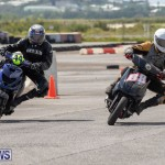 Motorcycle Racing Club Bermuda, August 26 2018-0826