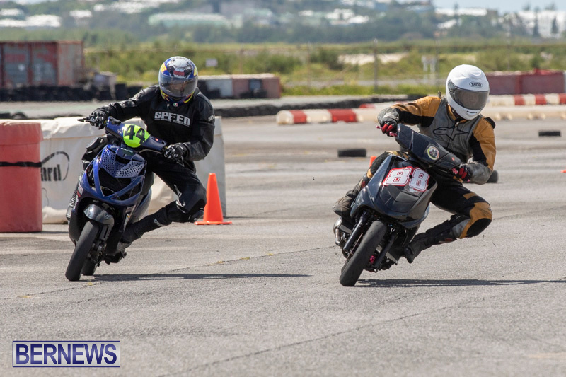 Motorcycle-Racing-Club-Bermuda-August-26-2018-0826