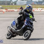Motorcycle Racing Club Bermuda, August 26 2018-0829