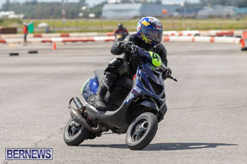 Motorcycle-Racing-Club-Bermuda-August-26-2018-0829