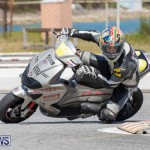 Motorcycle Racing Club Bermuda, August 26 2018-0832
