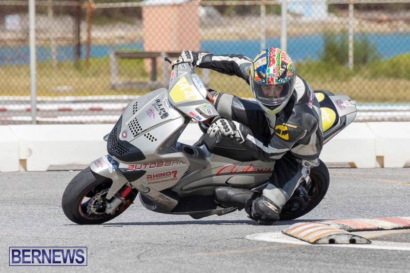 Motorcycle-Racing-Club-Bermuda-August-26-2018-0832