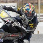 Motorcycle Racing Club Bermuda, August 26 2018-0835