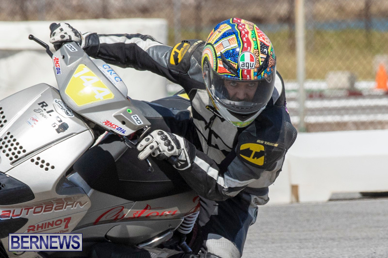 Motorcycle-Racing-Club-Bermuda-August-26-2018-0835