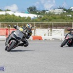 Motorcycle Racing Club Bermuda, August 26 2018-0837