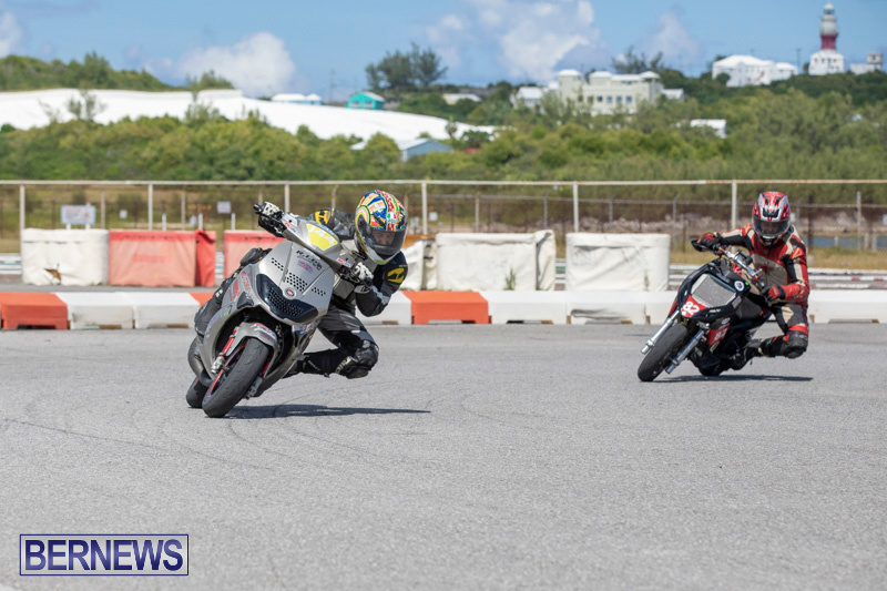 Motorcycle-Racing-Club-Bermuda-August-26-2018-0837
