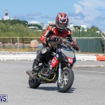 Motorcycle Racing Club Bermuda, August 26 2018-0840
